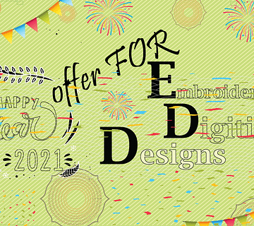 https://digit-it.com/2020/11/13/happy-new-year-2021-digitizing-offer-emb/